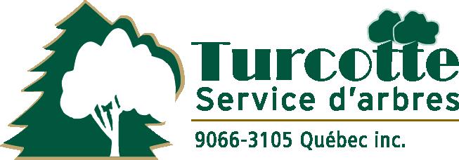 Turcotte Service Arbres